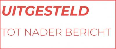 UITGESTELD-512x218